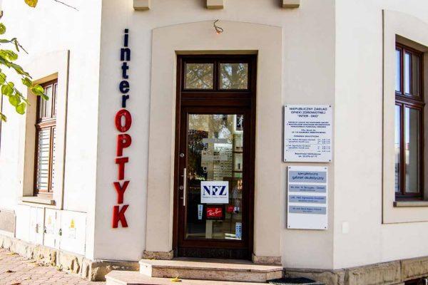 Kalwaria-Zebrzydowska-ul.-Rynek-26-5